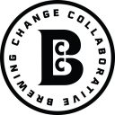 Brewing Change Collaborative